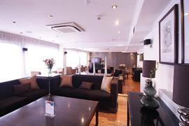 palm-hotel-leisure-01-83924