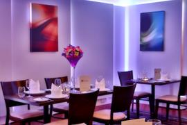 palm-hotel-dining-12-83924-OP