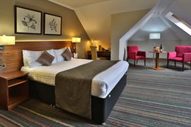 palm-hotel-bedrooms-48-83924