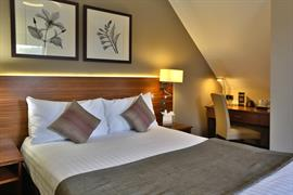 palm-hotel-bedrooms-52-83924