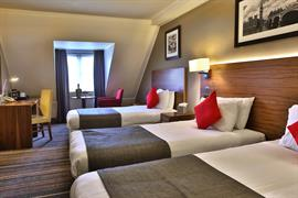 palm-hotel-bedrooms-54-83924