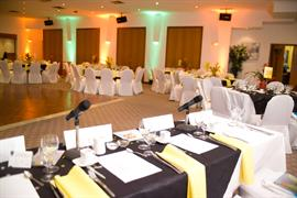 palm-hotel-wedding-events-01-83924