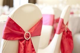 palm-hotel-wedding-events-02-83924