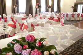 palm-hotel-wedding-events-03-83924