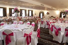 palm-hotel-wedding-events-05-83924