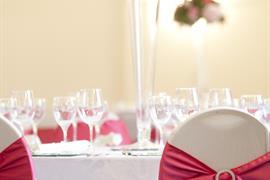 palm-hotel-wedding-events-07-83924-OP