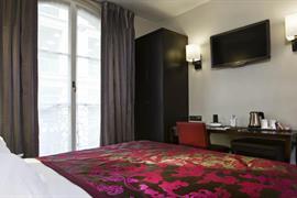 93522_003_Guestroom