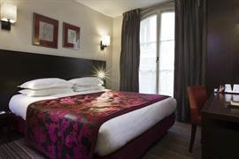 93522_005_Guestroom