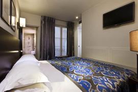 93522_006_Guestroom
