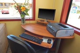 05067_005_Businesscenter