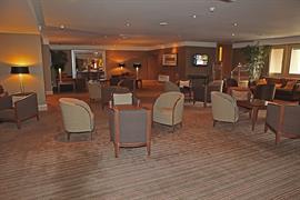 park-hotel-dining-05-83459