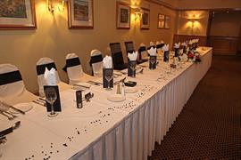 park-hotel-wedding-events-02-83459
