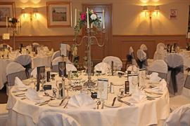 park-hotel-wedding-events-03-83459