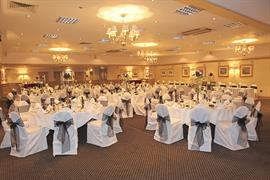 park-hotel-wedding-events-04-83459