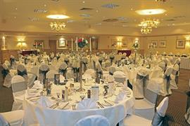 park-hotel-wedding-events-05-83459