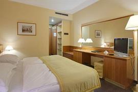 98161_007_Guestroom