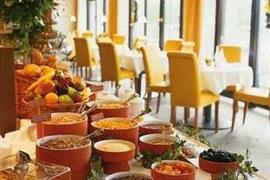 95254_005_Restaurant