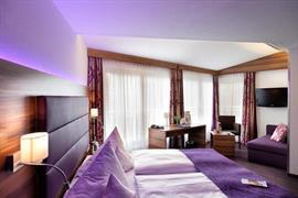 95224_005_Guestroom