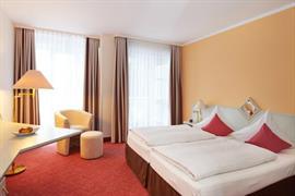 95224_007_Guestroom