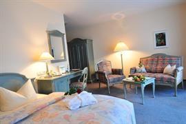 95464_003_Guestroom