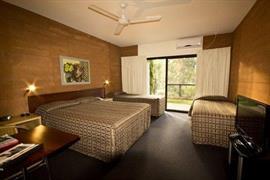 97224_007_Guestroom