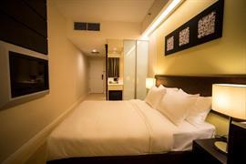 99060_007_Guestroom