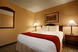 05085_006_Guestroom