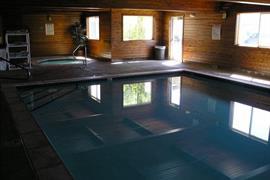 51060_003_Pool