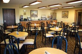 51060_005_Restaurant