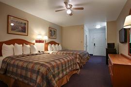 44545_006_Guestroom