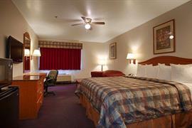 44545_007_Guestroom