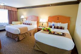 62058_006_Guestroom