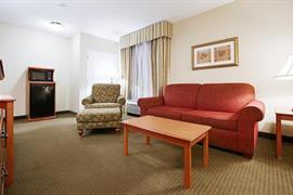41092_006_Guestroom
