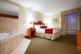 41092_007_Guestroom