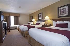 24134_006_Guestroom