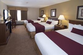 24134_007_Guestroom