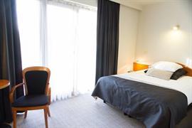 92941_004_Guestroom