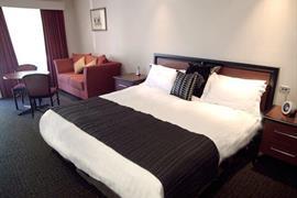 90969_003_Guestroom