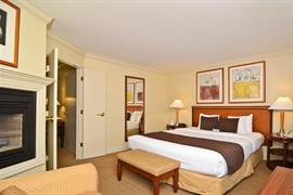05480_006_Guestroom