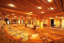 94176_004_Guestroom