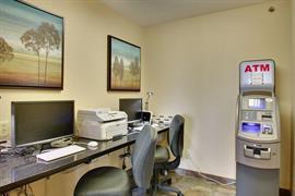 16103_004_Businesscenter