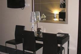 97425_007_Guestroom