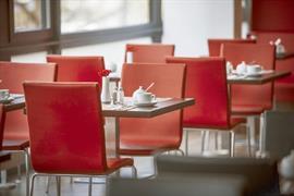 95473_006_Restaurant