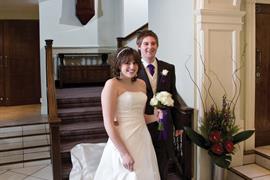 angel-hotel-wedding-events-02-83654