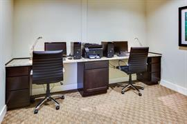 48176_002_Businesscenter