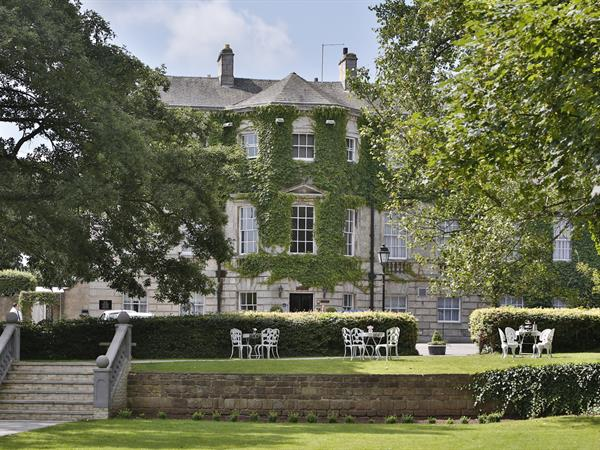 aston-hall-hotel-grounds-and-hotel-20-83959