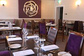 aston-hall-hotel-dining-18-83959