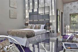 aston-hall-hotel-bedrooms-29-83959