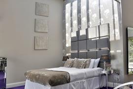aston-hall-hotel-bedrooms-32-83959-OP