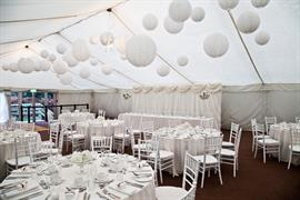 aston-hall-hotel-wedding-events-01-83959